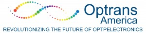 OAC Logo JPG